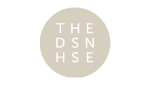 The design house Manchester